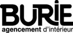MGD / Burie