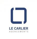 Agencements Le Carlier