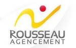 Rousseau Agencement